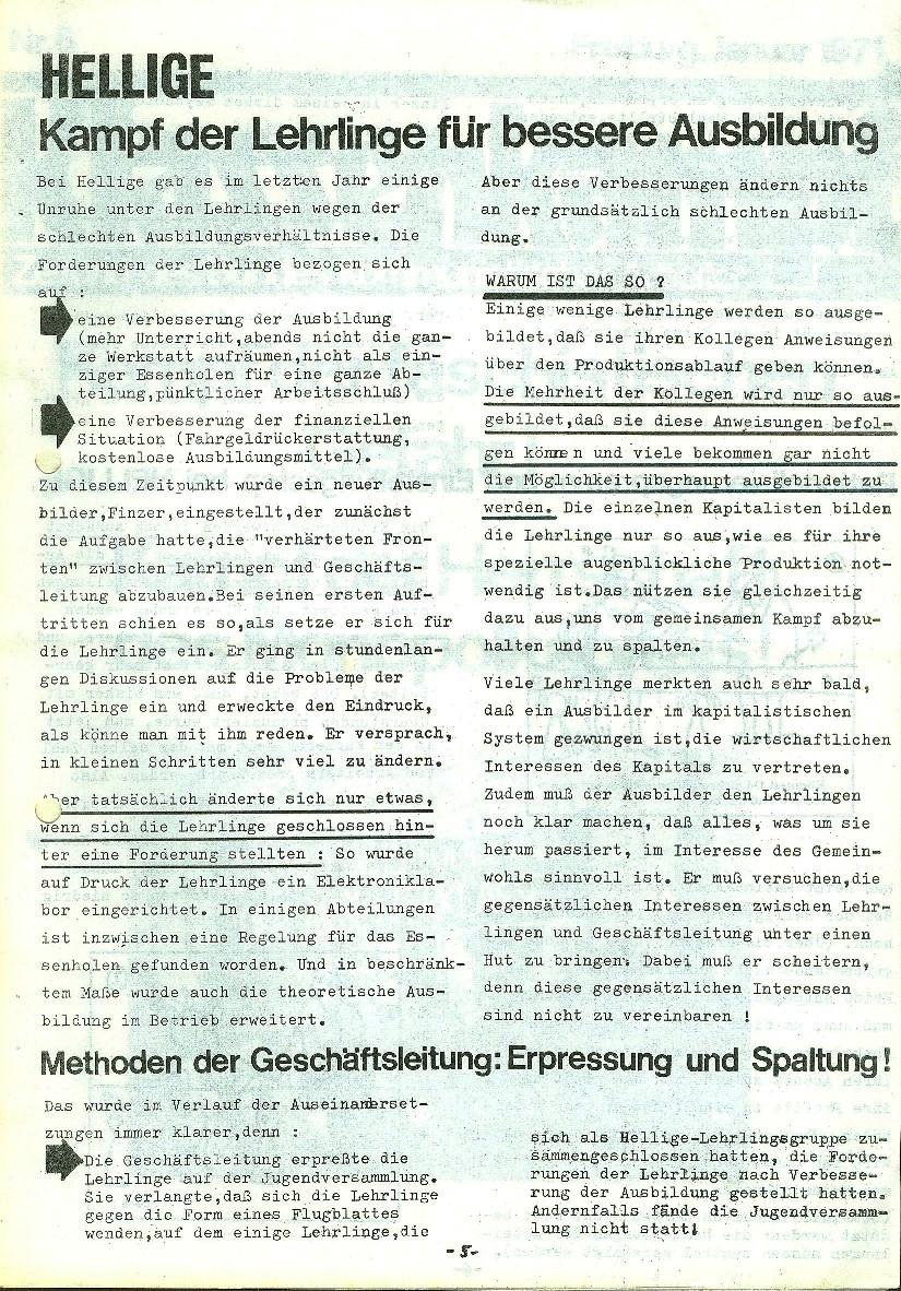 Freiburg_KBW922