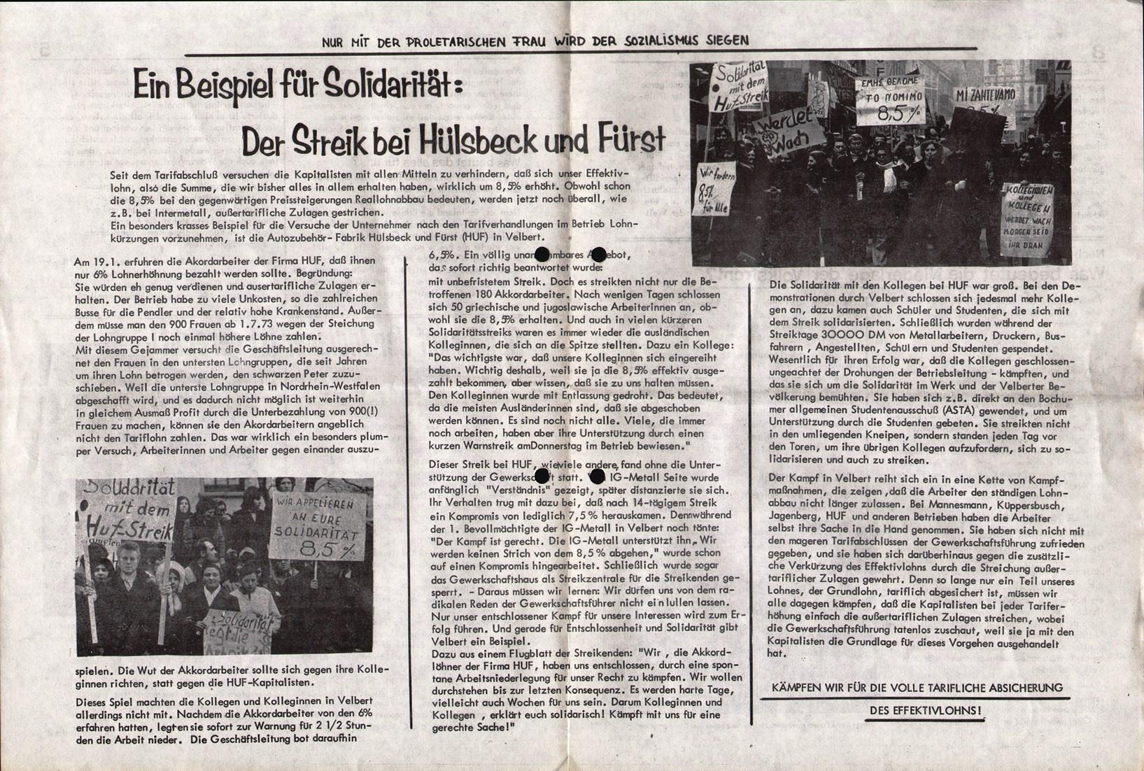 Freiburg_KBW933