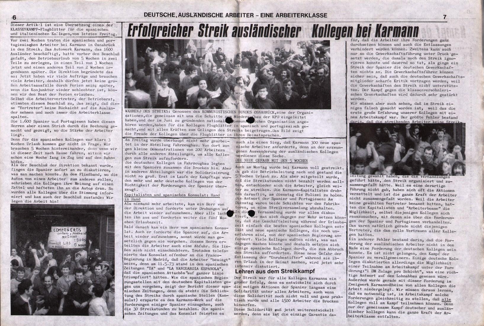 Freiburg_KBW934