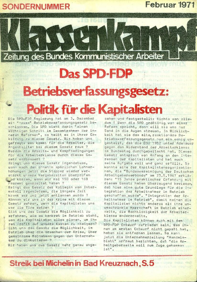 Freiburg_KBW944