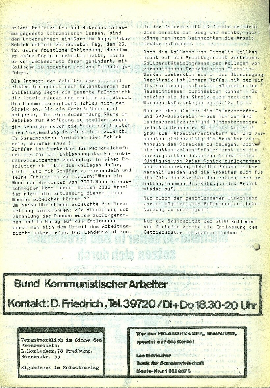 Freiburg_KBW949