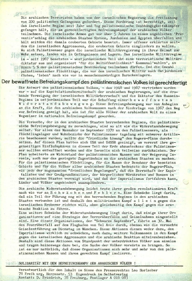 Freiburg_KBW951