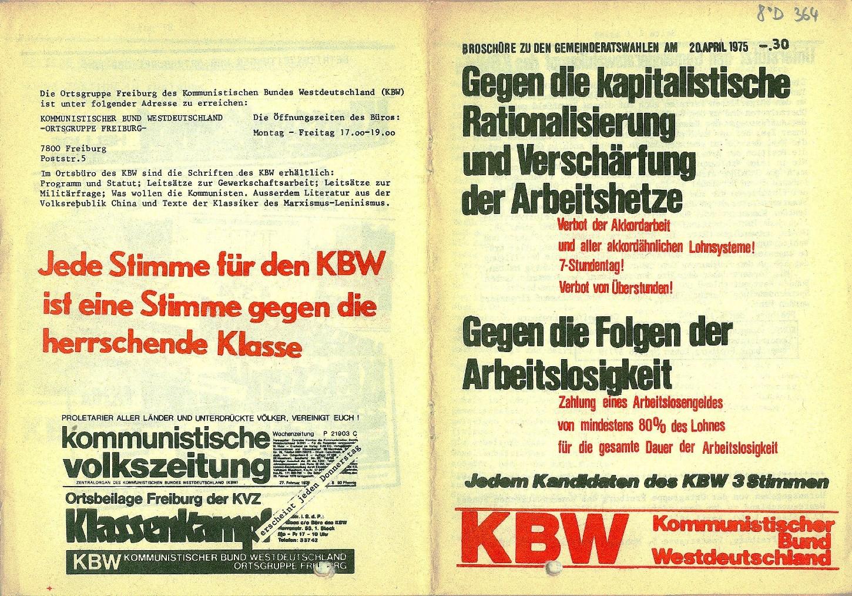 Freiburg_KBW955