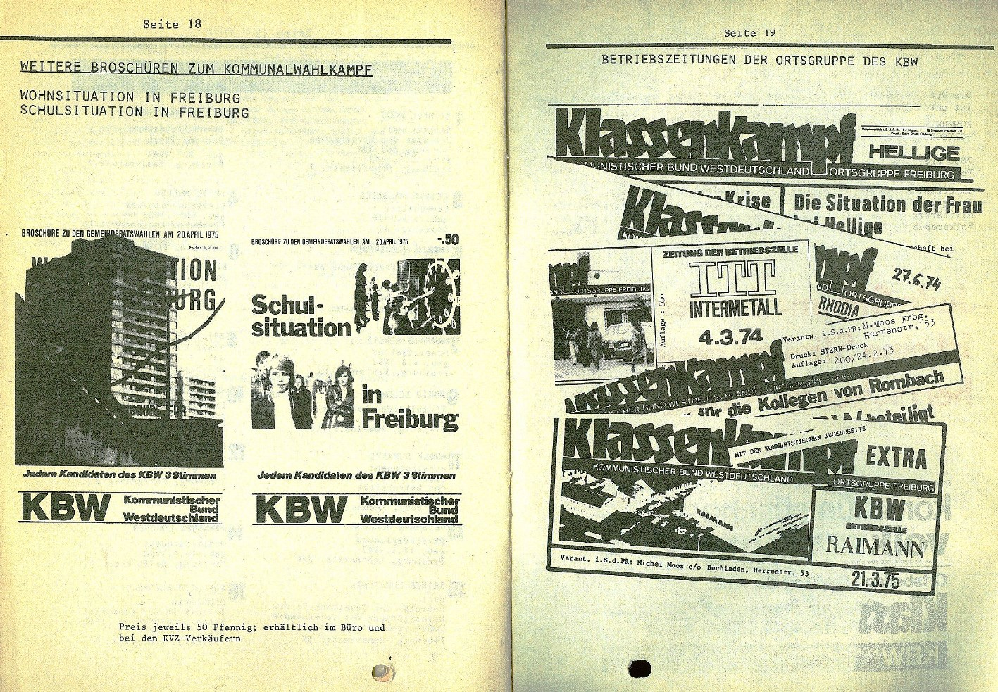 Freiburg_KBW964