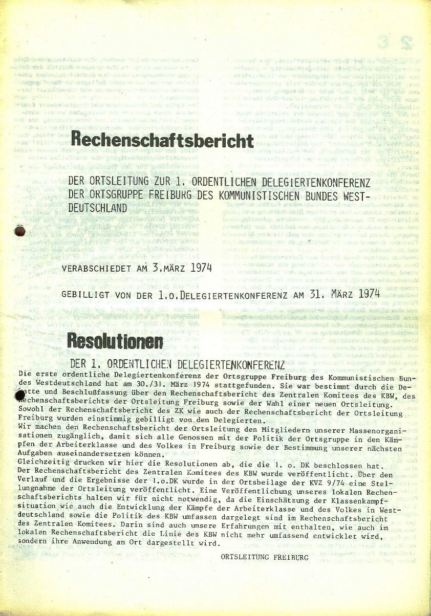 Freiburg_KBW965