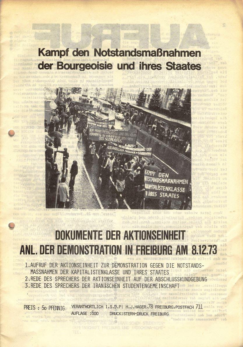 Freiburg_KBW979