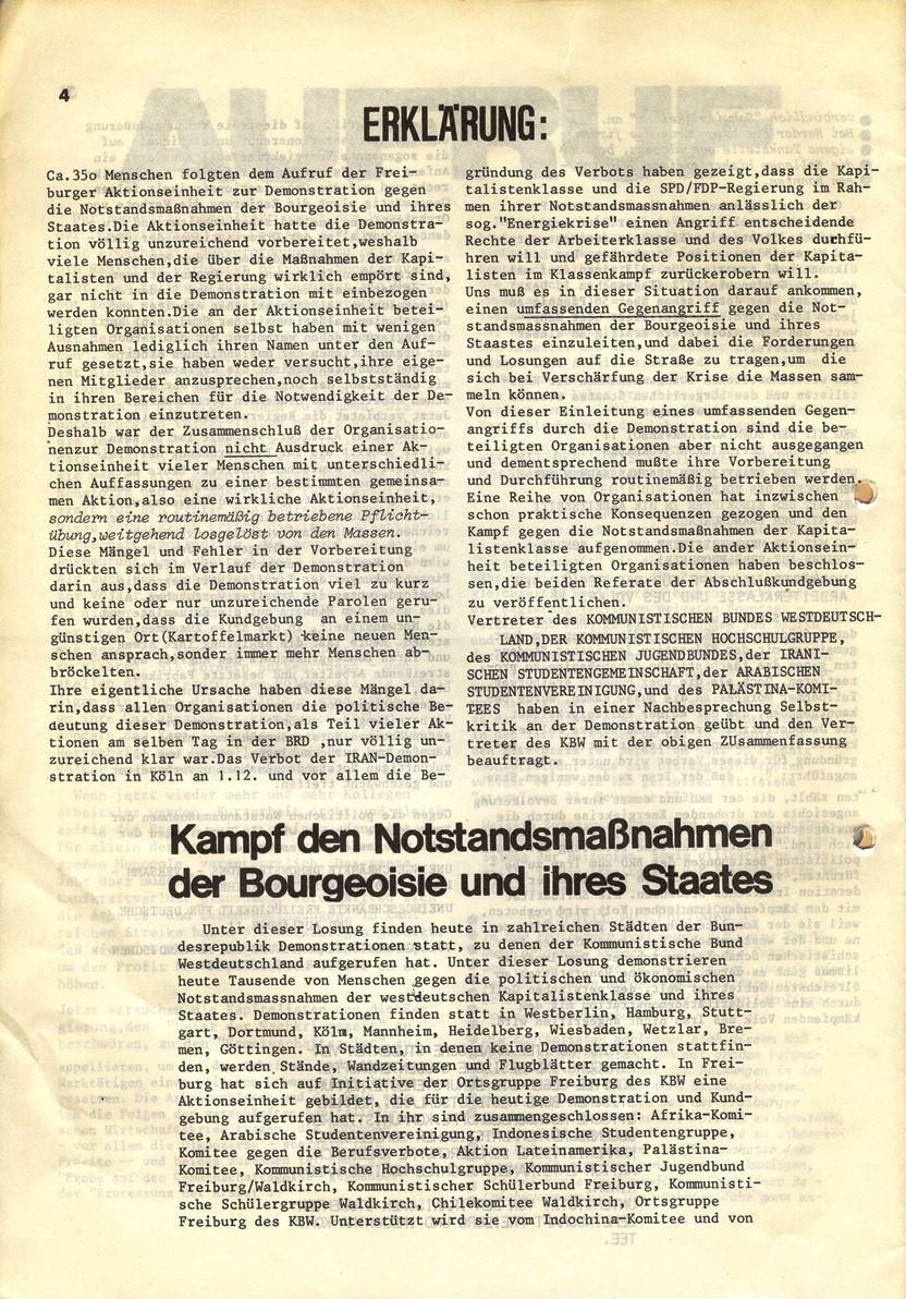 Freiburg_KBW982