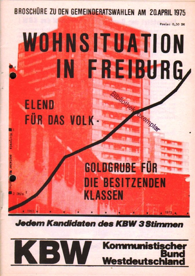 Freiburg_KBW_1975_Gemeinderatswahlen001