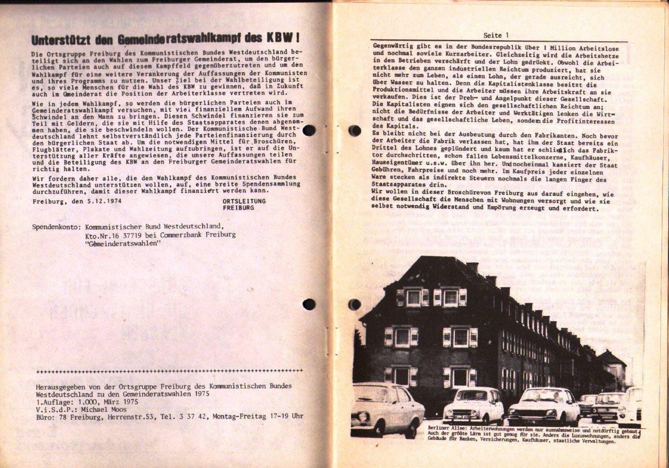 Freiburg_KBW_1975_Gemeinderatswahlen002