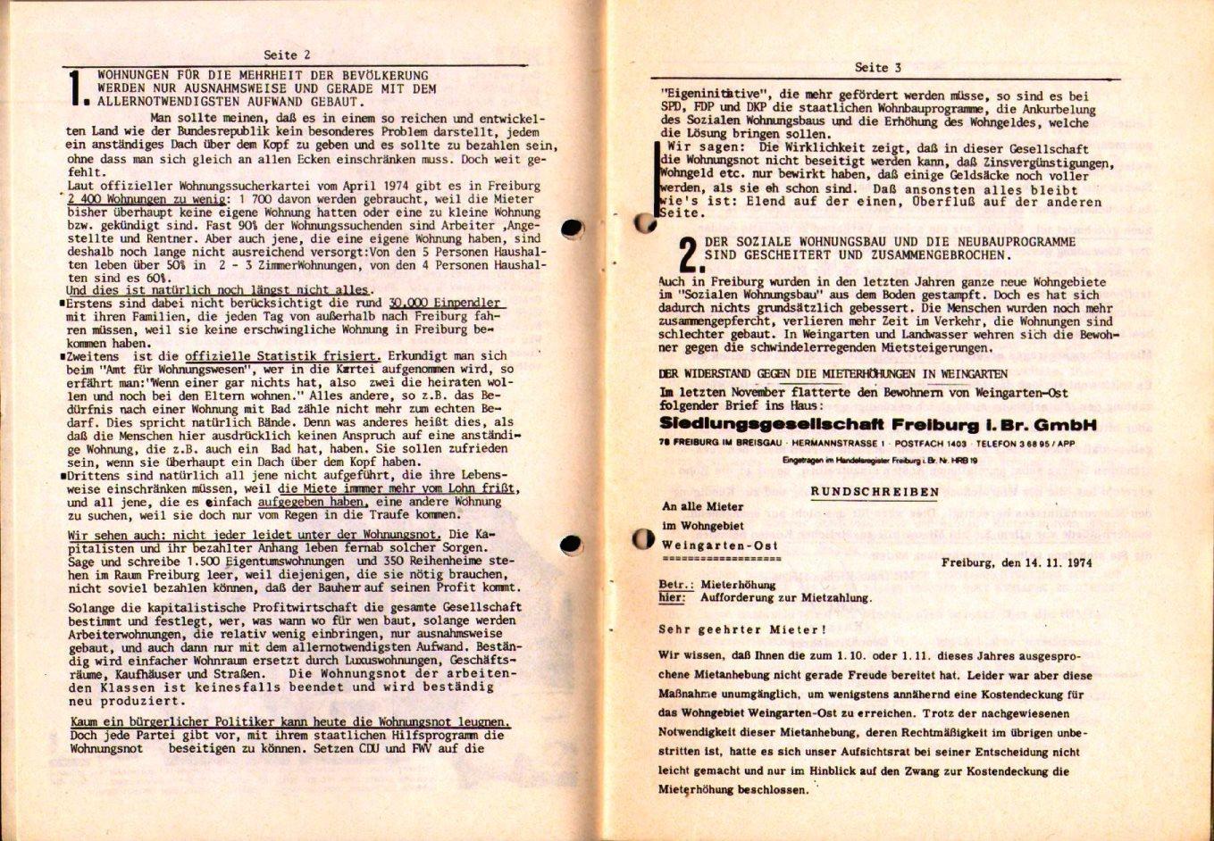 Freiburg_KBW_1975_Gemeinderatswahlen003