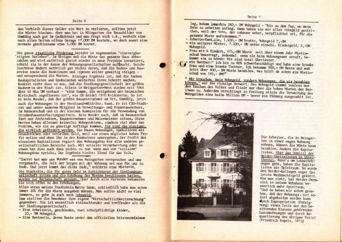 Freiburg_KBW_1975_Gemeinderatswahlen005