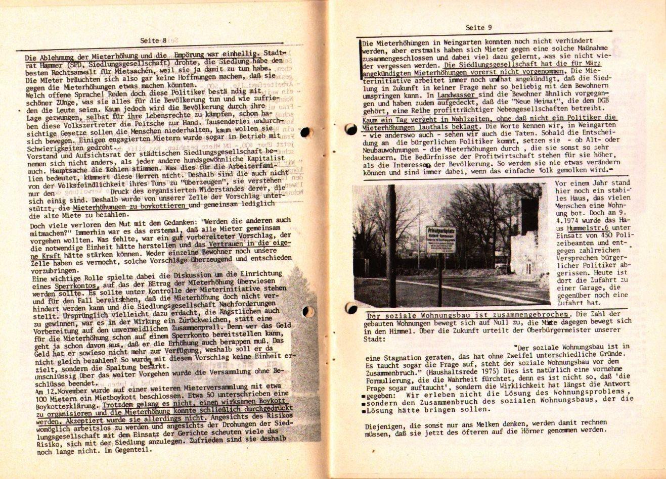 Freiburg_KBW_1975_Gemeinderatswahlen006