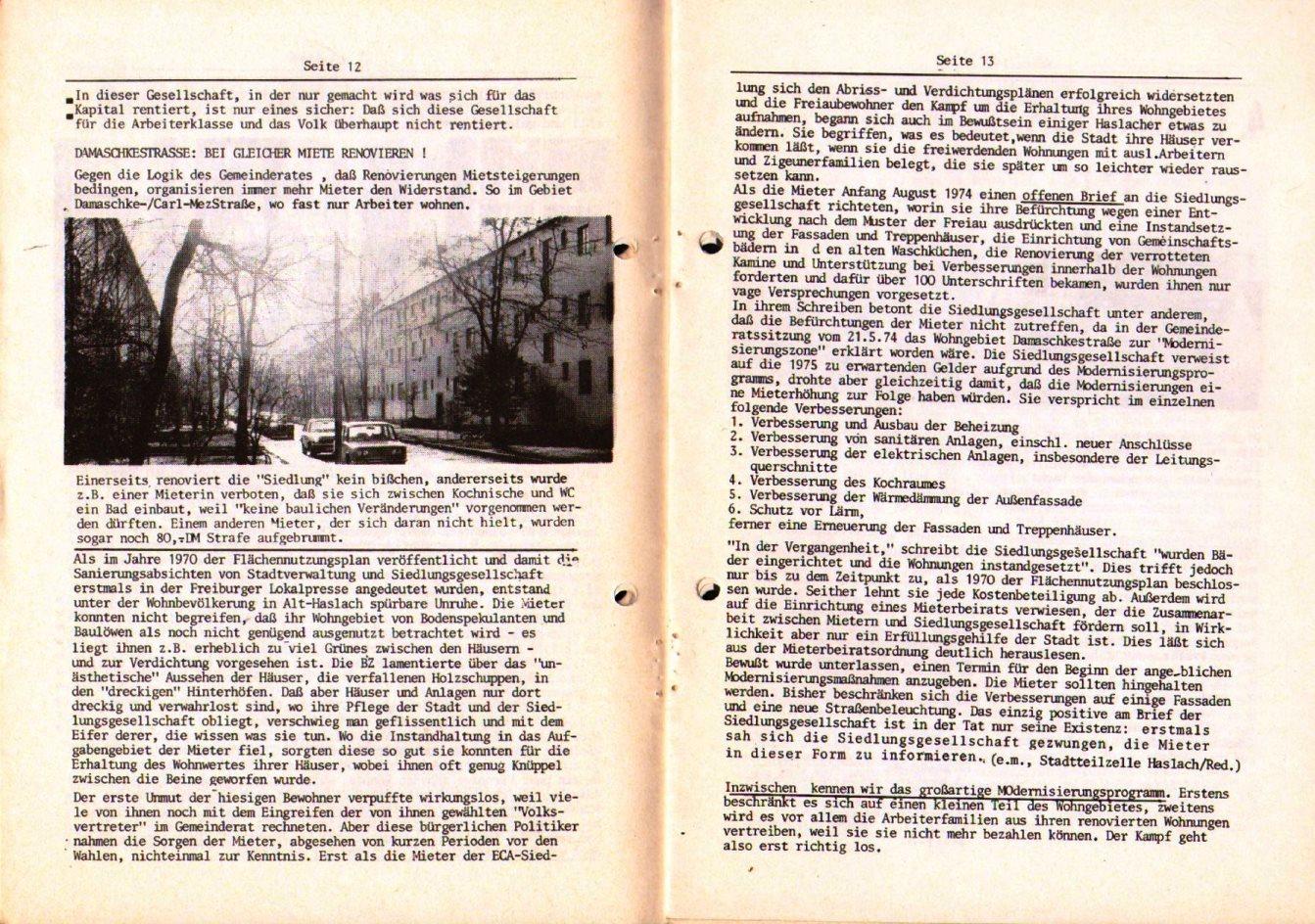 Freiburg_KBW_1975_Gemeinderatswahlen008