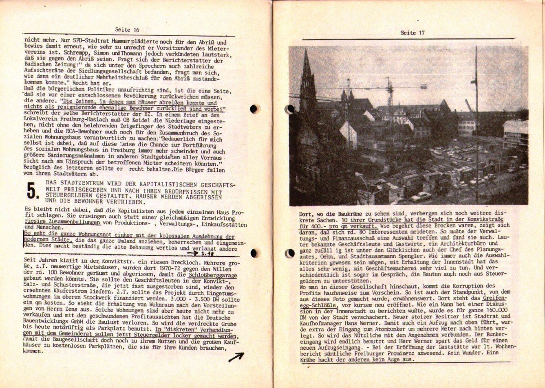 Freiburg_KBW_1975_Gemeinderatswahlen009