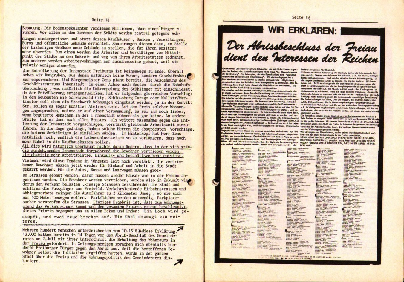 Freiburg_KBW_1975_Gemeinderatswahlen010