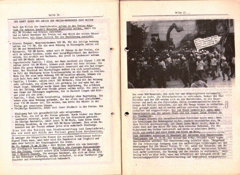 Freiburg_KBW_1975_Gemeinderatswahlen011