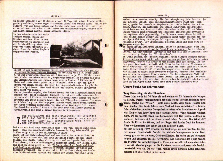 Freiburg_KBW_1975_Gemeinderatswahlen013