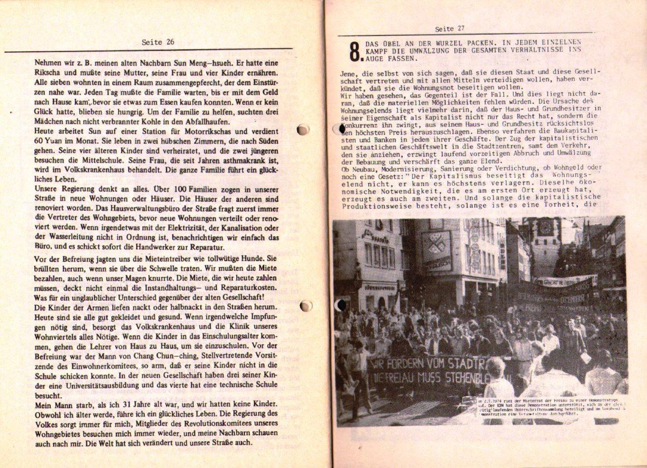 Freiburg_KBW_1975_Gemeinderatswahlen014