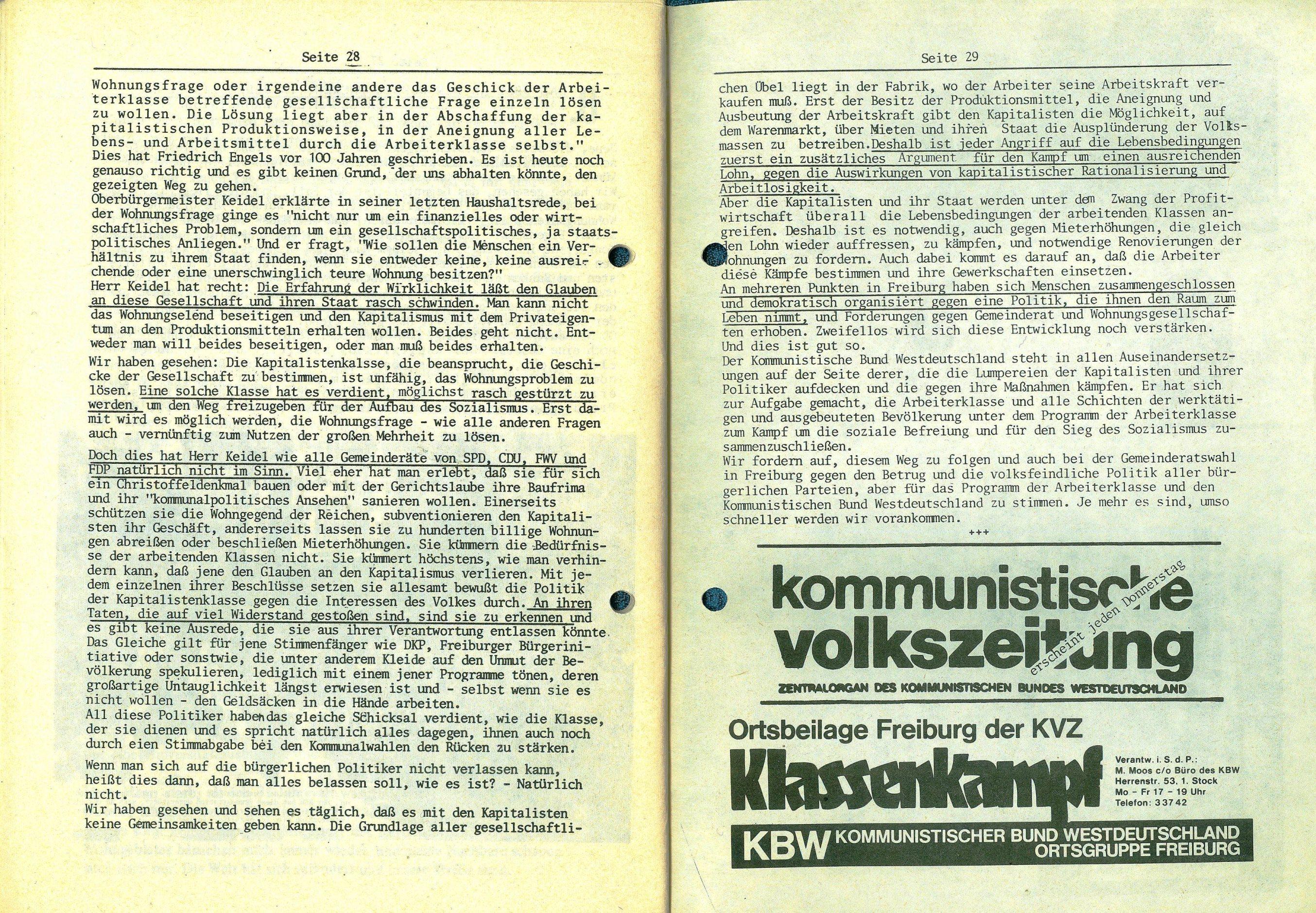 Freiburg_KBW_1975_Gemeinderatswahlen015