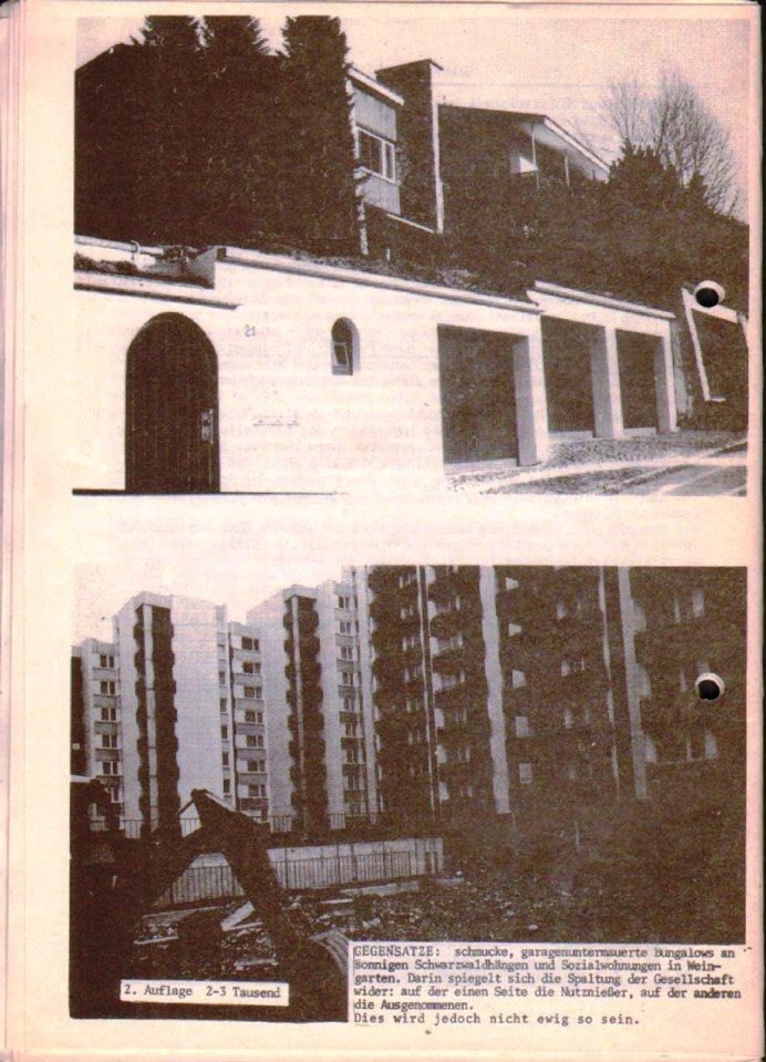 Freiburg_KBW_1975_Gemeinderatswahlen016