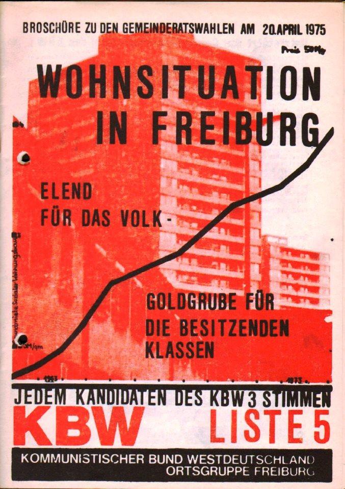 Freiburg_KBW_1975_Gemeinderatswahlen017