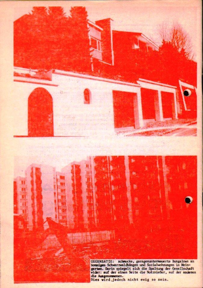 Freiburg_KBW_1975_Gemeinderatswahlen018