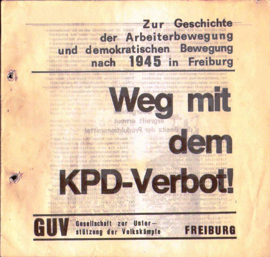 Freiburg_KBW_1975_Gemeinderatswahlen019
