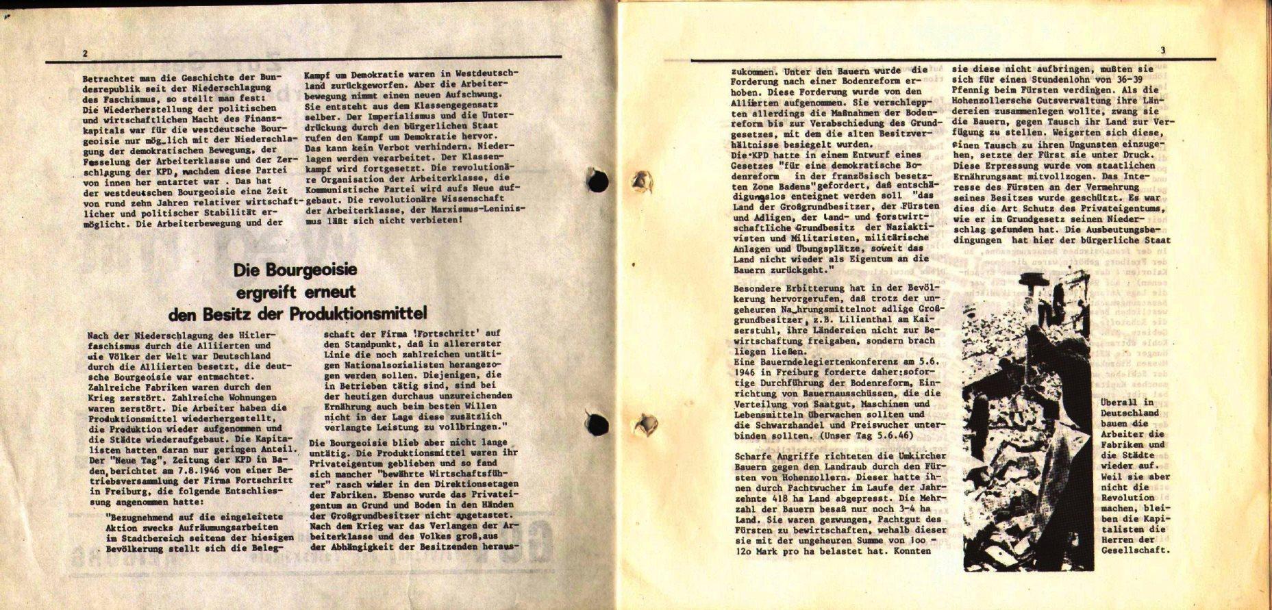 Freiburg_KBW_1975_Gemeinderatswahlen020