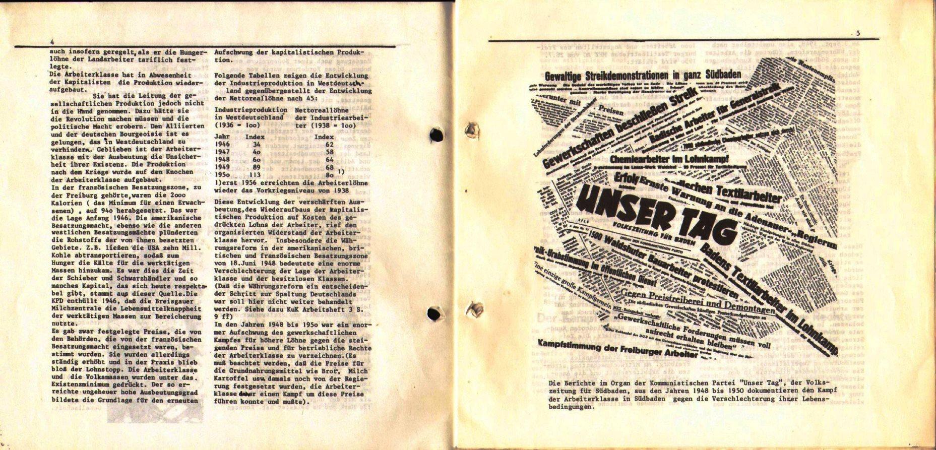 Freiburg_KBW_1975_Gemeinderatswahlen021