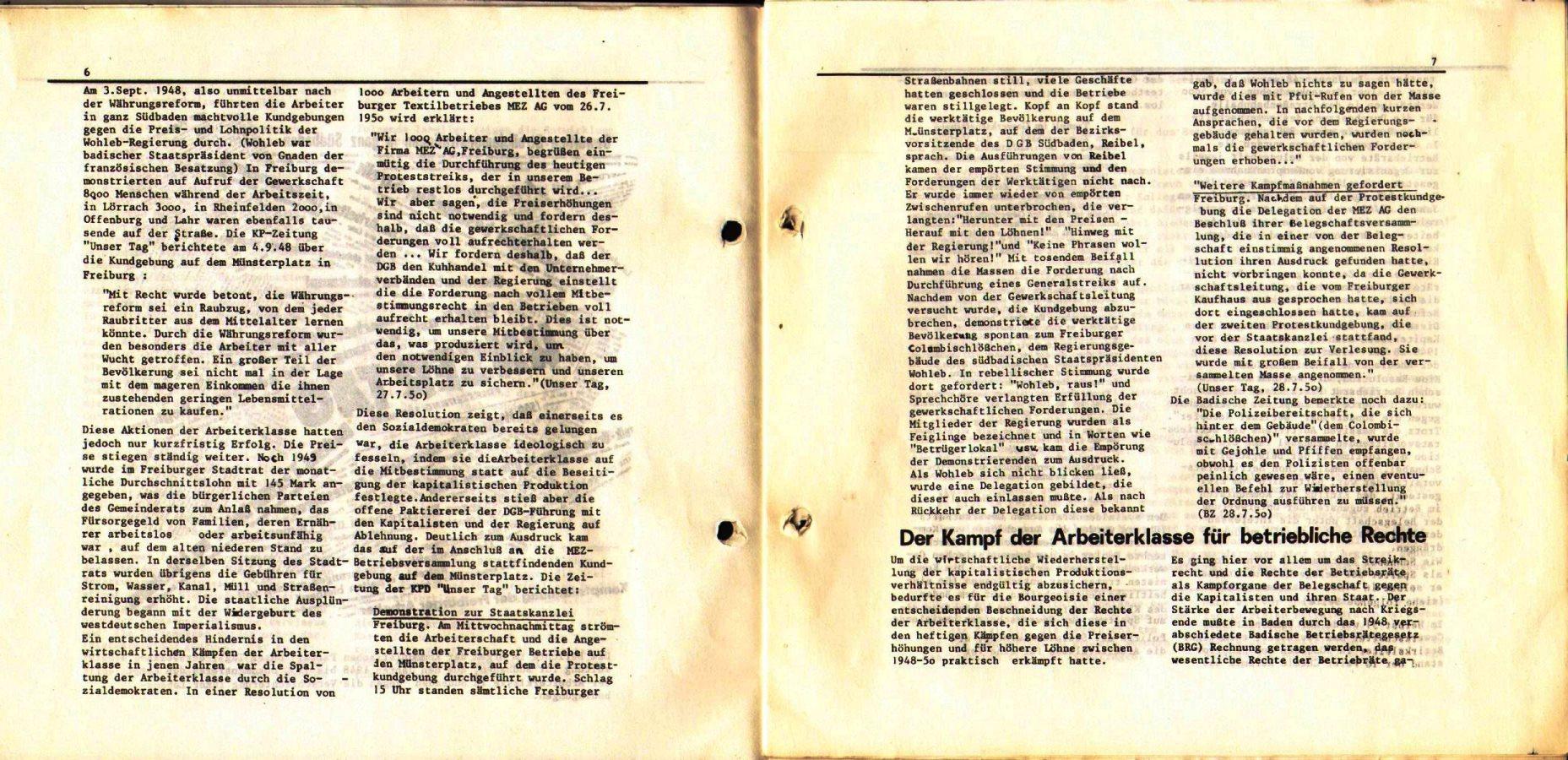 Freiburg_KBW_1975_Gemeinderatswahlen022