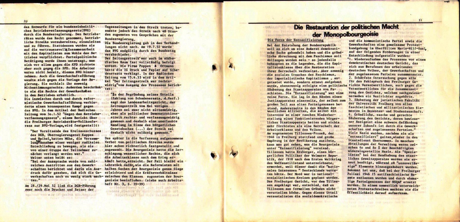 Freiburg_KBW_1975_Gemeinderatswahlen024