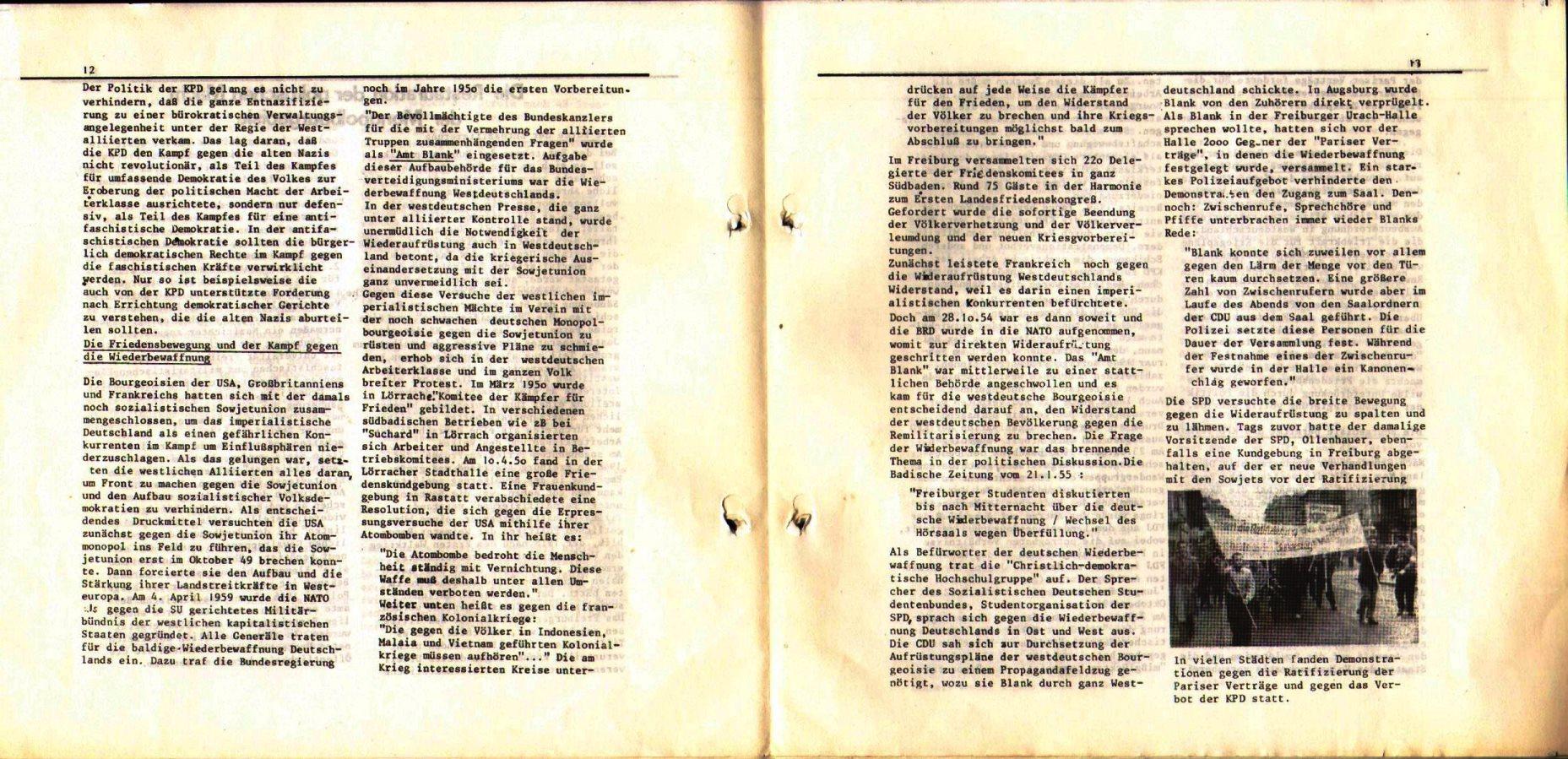 Freiburg_KBW_1975_Gemeinderatswahlen025