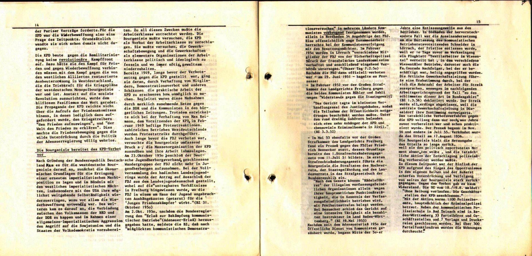 Freiburg_KBW_1975_Gemeinderatswahlen026