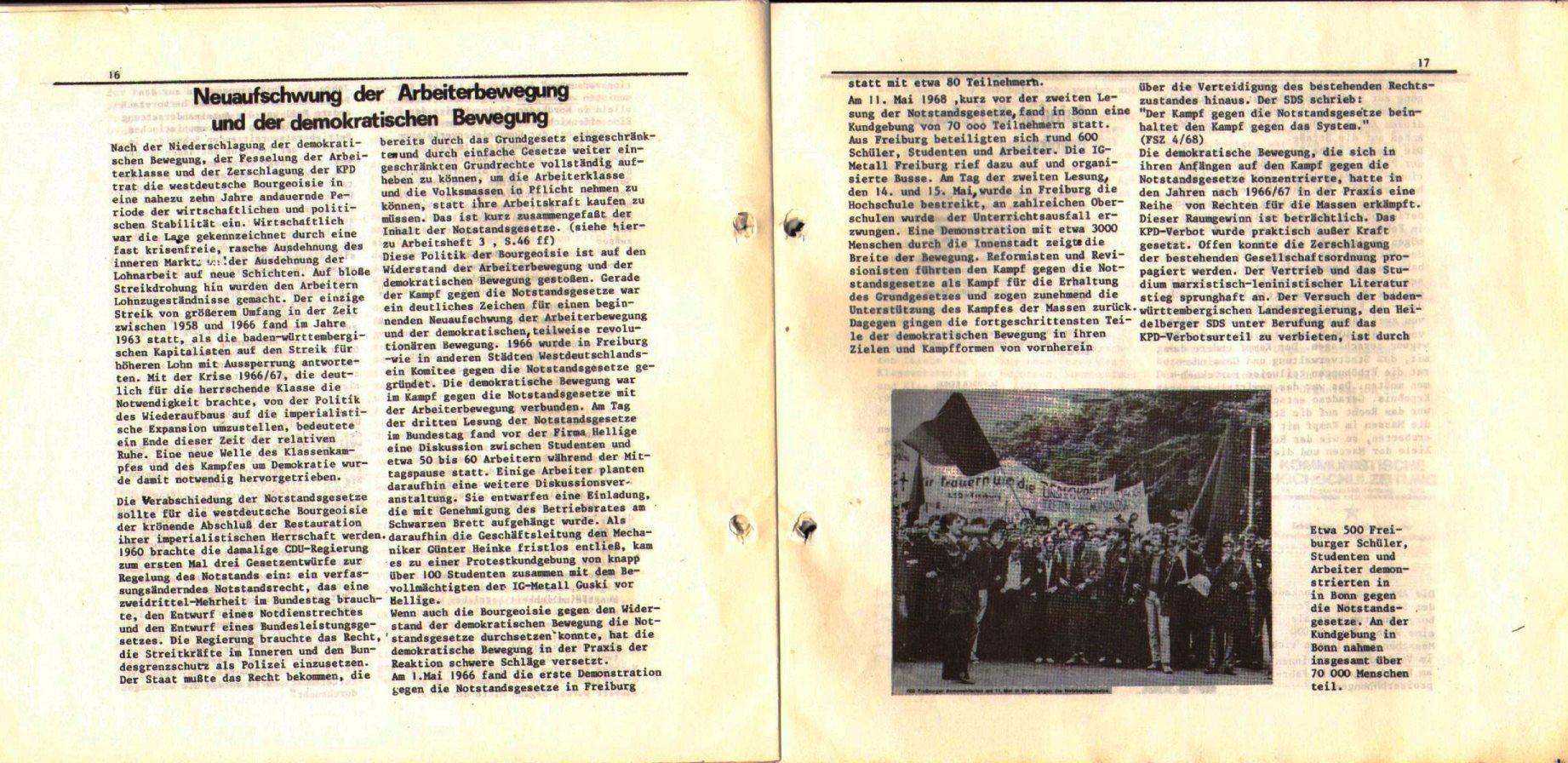 Freiburg_KBW_1975_Gemeinderatswahlen027