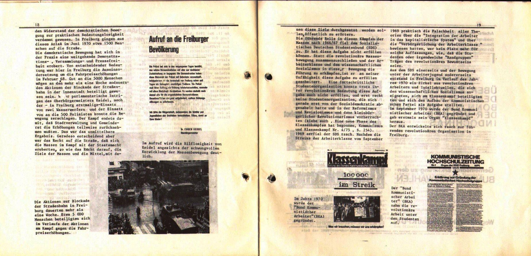 Freiburg_KBW_1975_Gemeinderatswahlen028