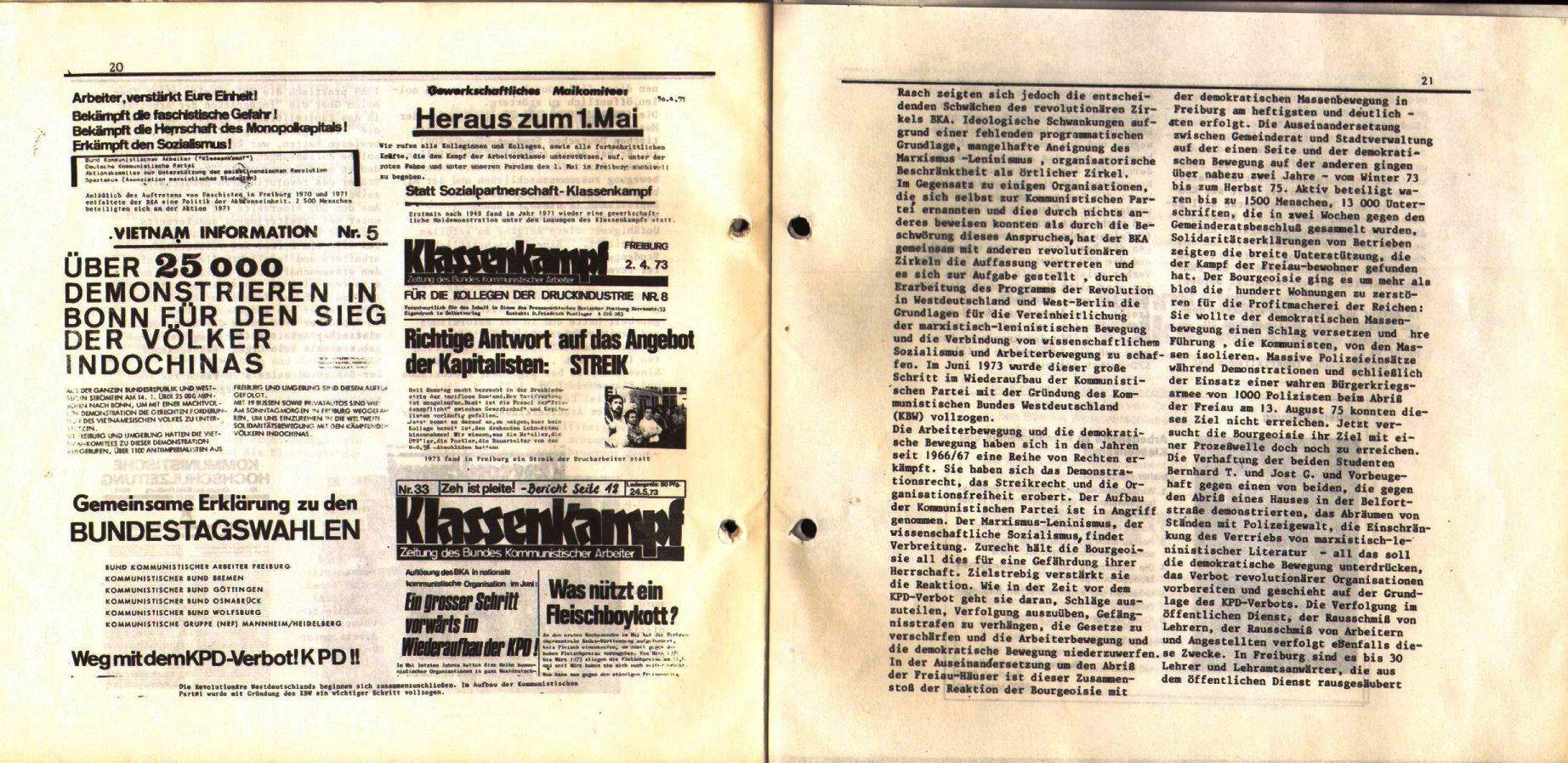 Freiburg_KBW_1975_Gemeinderatswahlen029
