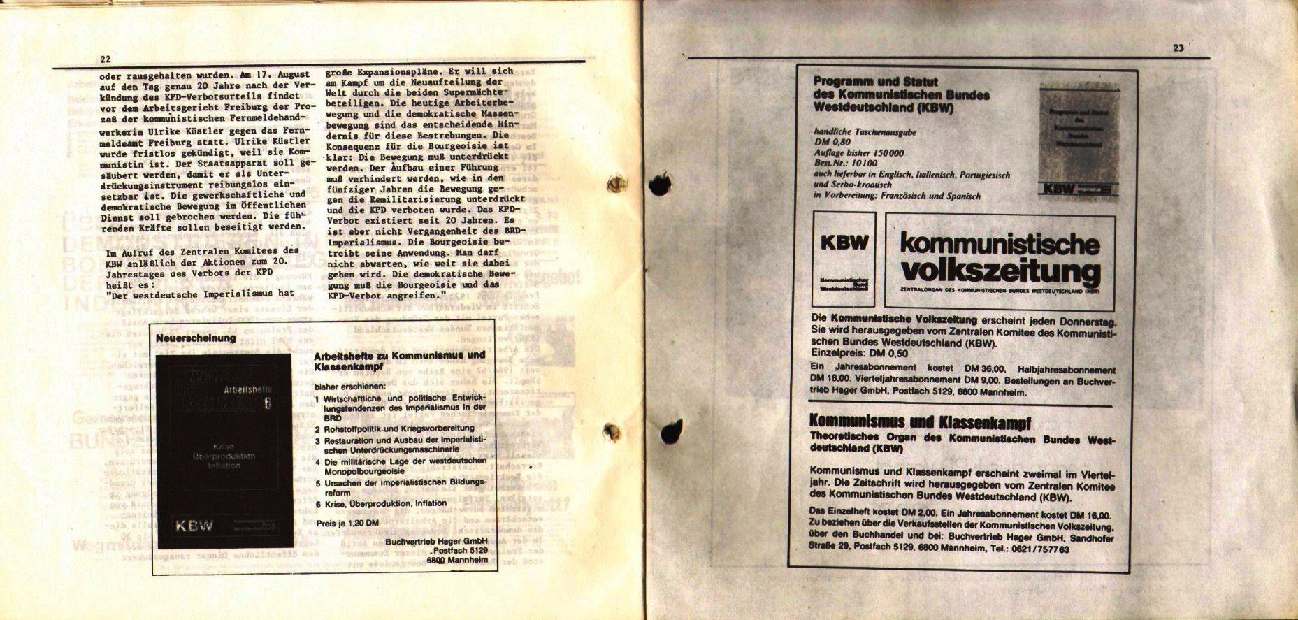 Freiburg_KBW_1975_Gemeinderatswahlen030