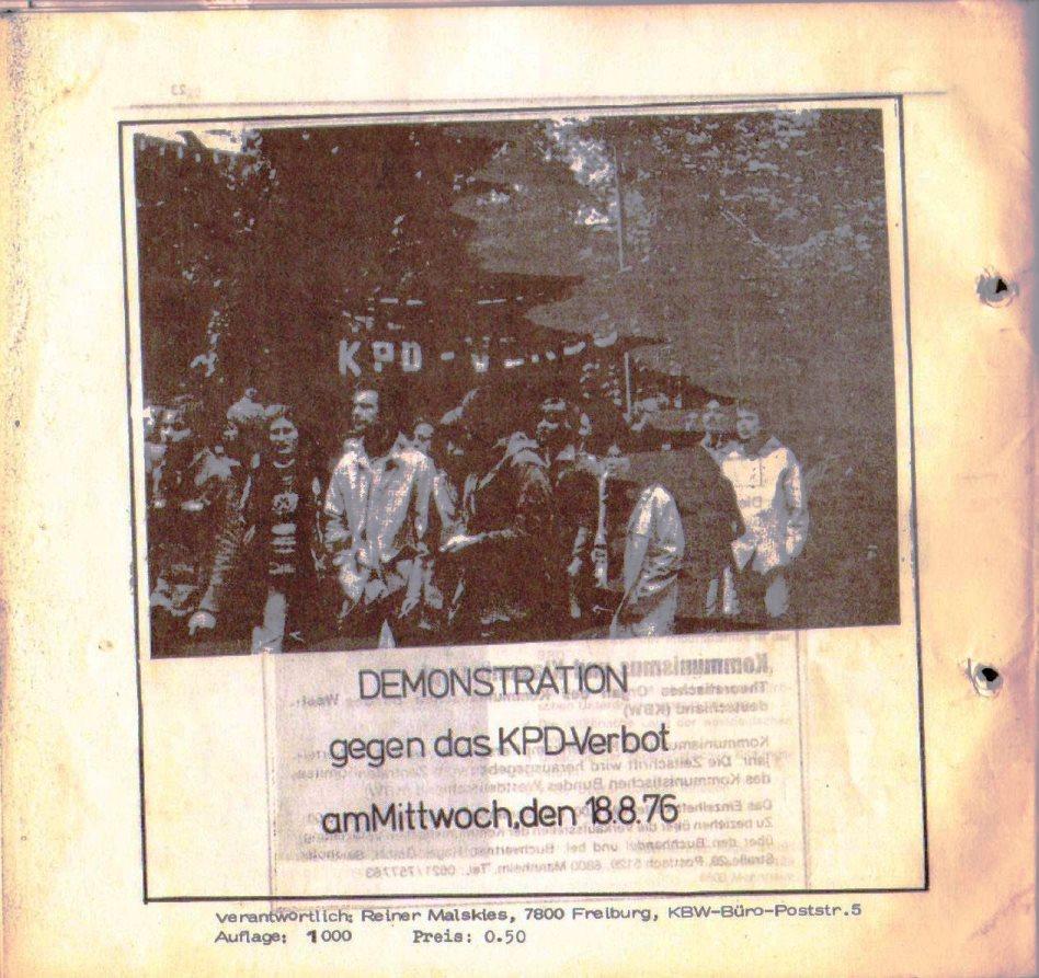 Freiburg_KBW_1975_Gemeinderatswahlen031