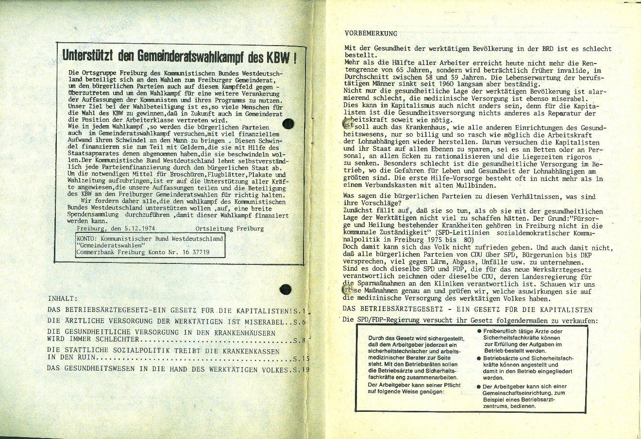 Freiburg_KBW_1975_Gesundheitswesen002