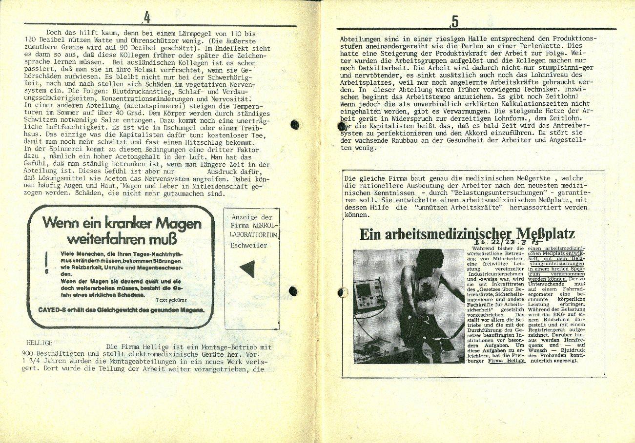 Freiburg_KBW_1975_Gesundheitswesen004