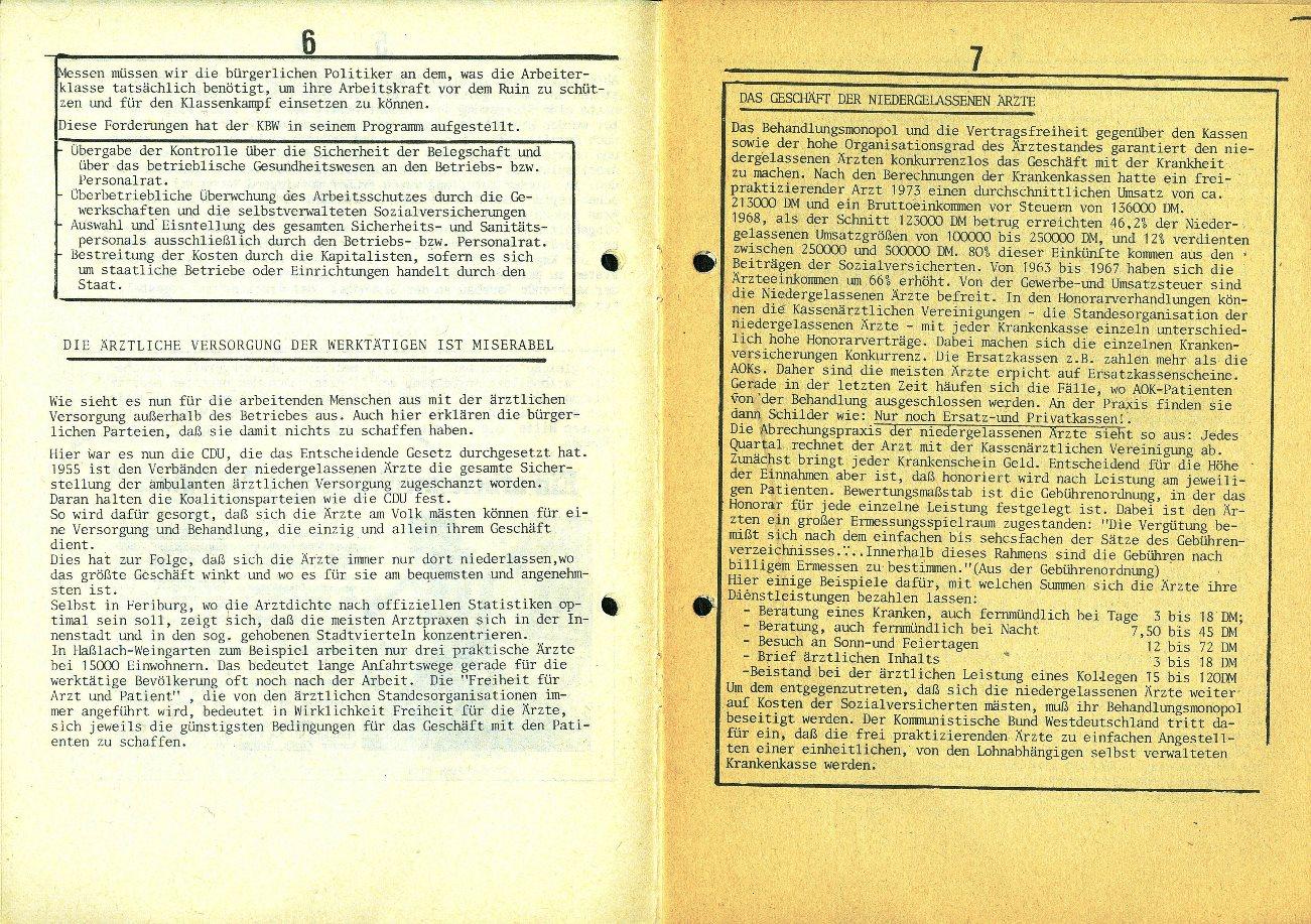 Freiburg_KBW_1975_Gesundheitswesen005