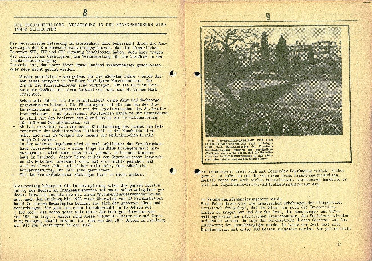 Freiburg_KBW_1975_Gesundheitswesen006