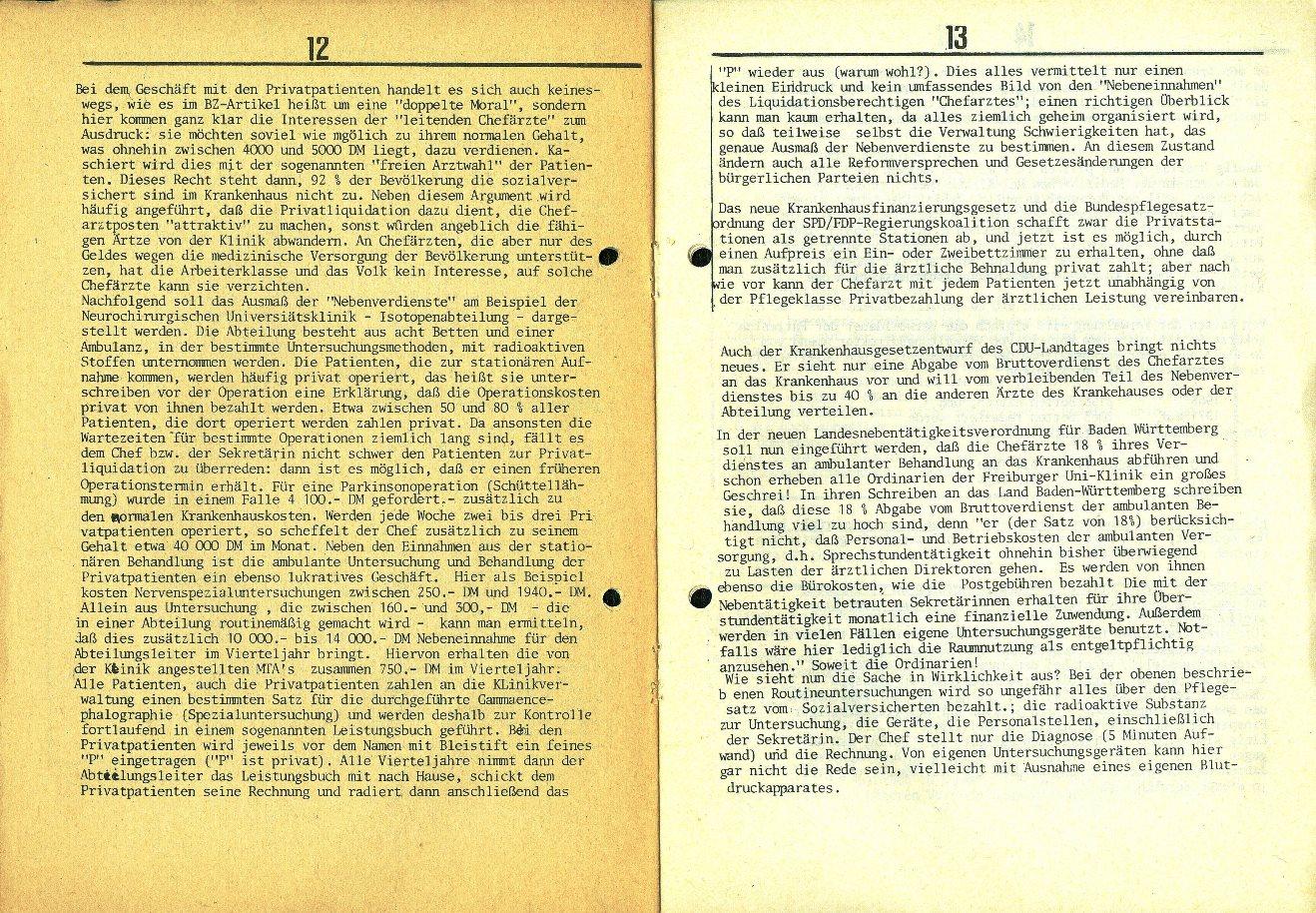 Freiburg_KBW_1975_Gesundheitswesen008