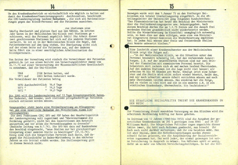 Freiburg_KBW_1975_Gesundheitswesen009