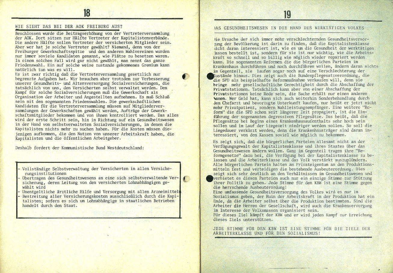 Freiburg_KBW_1975_Gesundheitswesen011