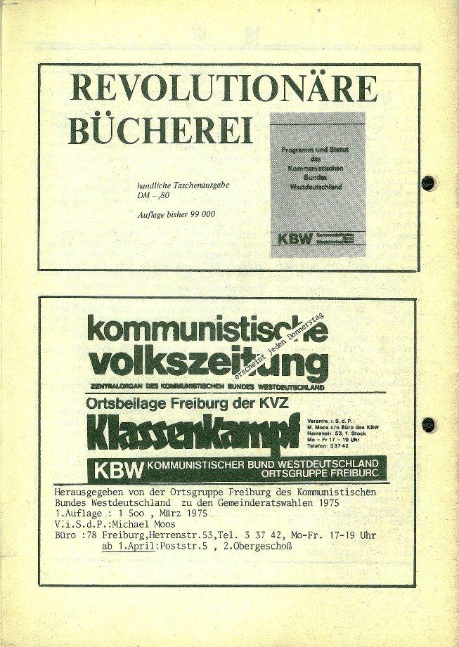 Freiburg_KBW_1975_Gesundheitswesen012