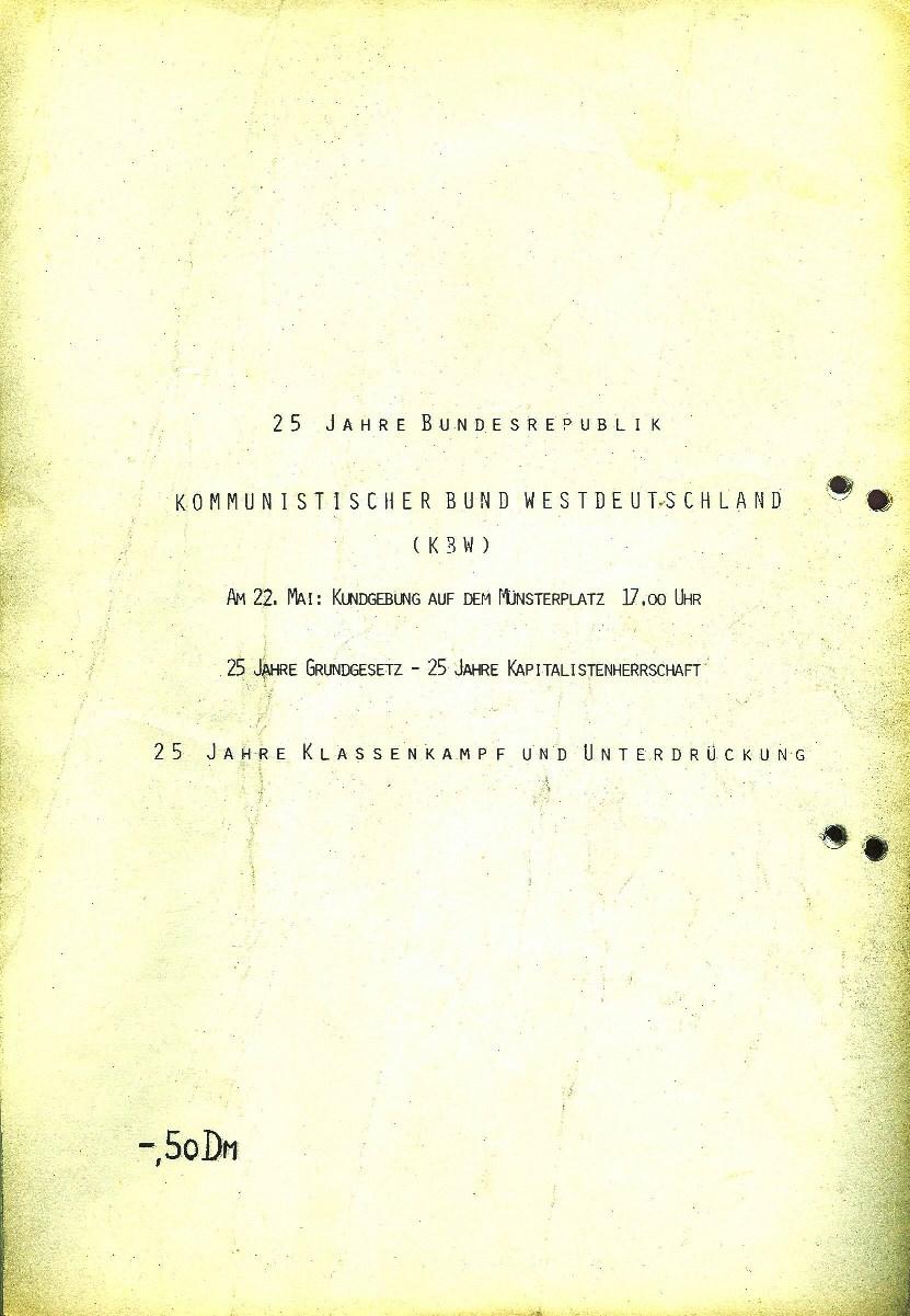 Freiburg_KBW_Grundgesetz019