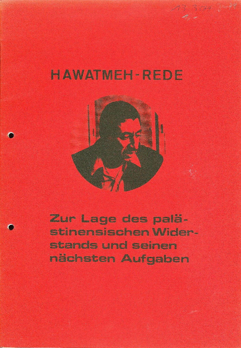 Freiburg_KBW_Hawatmeh001