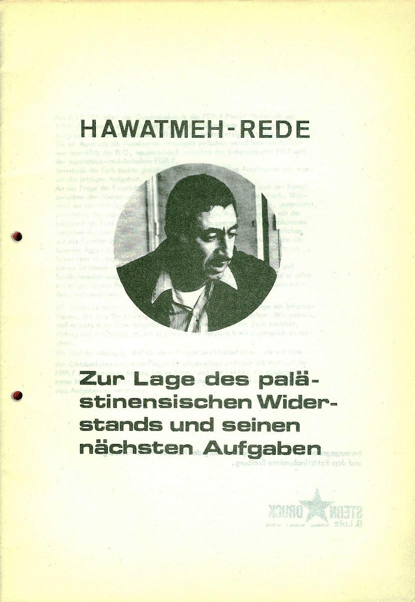Freiburg_KBW_Hawatmeh002