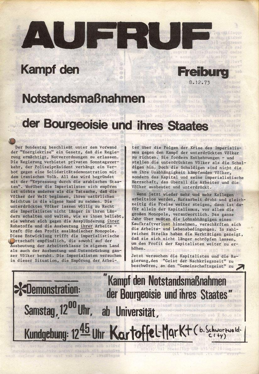 Freiburg_KBW2_002